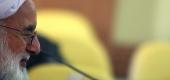اولین اجلاس استانی نماز دانشگاه آزاد اسلامی استان مرکزی