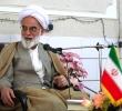 نقش روحانيت دراشاعه دستاوردهاي نظام اسلامي كليدي است
