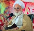 کلام قرآنی باید در تمامی ابعاد زندگی به معنای واقعی جاری شود