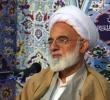 عيد ايراني،كالاي ايراني استفاده از كالاي ايراني استقلال اقتصادي كشور را به دنبال دارد