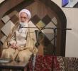 نماينده ولي فقيه در استان مركزي: ولايت فقيه گنجينه ارزشمند انقلاب اسلامي است.