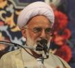 نماينده ولي فقيه در استان مركزي: 15 خرداد تجلي اراده مردم در دفاع از ارزش هاي اسلامي است